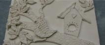 sculpture crop1