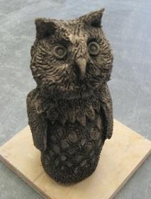 owlcrop2