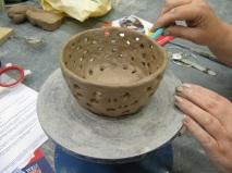 Making6
