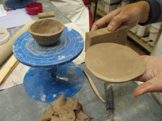 Making7