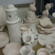 omega-photo3-white-fired-pottery.jpg