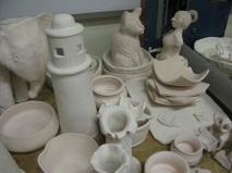 omega-photo3-white-fired-pottery1.jpg