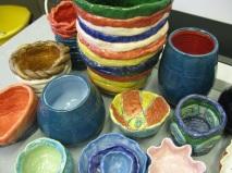 omega-photo4-selection-of-glazed-pots.jpg
