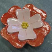 neridas flower
